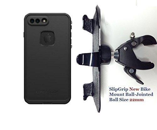 the best attitude 63a7a 34407 Amazon.com: SlipGrip 1.5