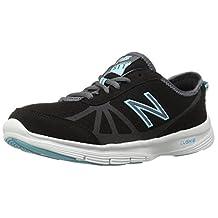 New Balance Women's WW511BB1 Walking Shoe