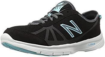 New Balance Women's Walking Shoe