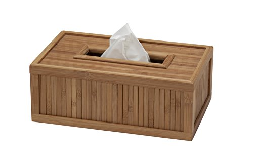 creative-bath-products-eco-styles-collection-ecostyles-flat-tissue-box-bamboo