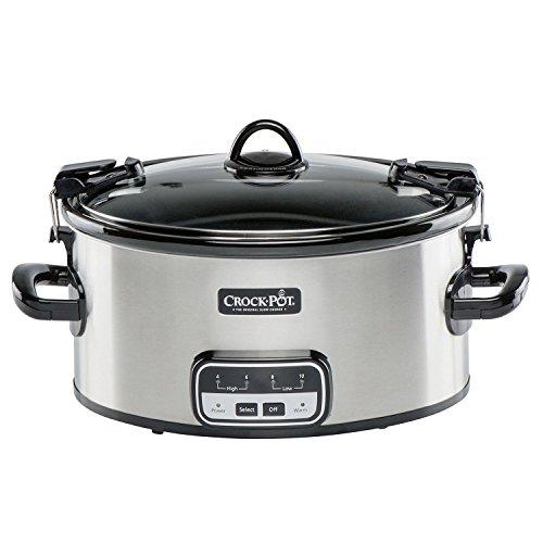 slow cooker little dipper - 9