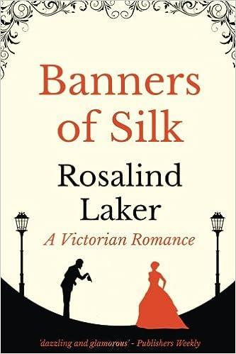 Banners of Silk: Rosalind Laker: 9781539678489: Amazon com: Books