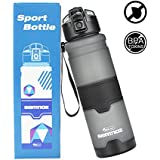 Simple Modern 32oz Summit Water Bottle with...
