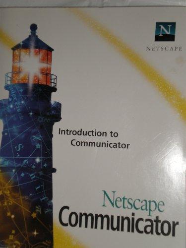 netscape-communicator-introduction-to-communicator-version-4-netscape-communicator-4