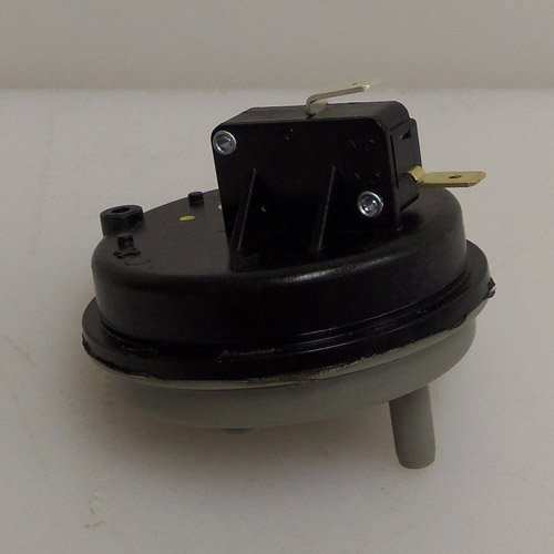 Replacement for Part # 20197312 .37 WC Goodman Furnace Vent Air Pressure Switch