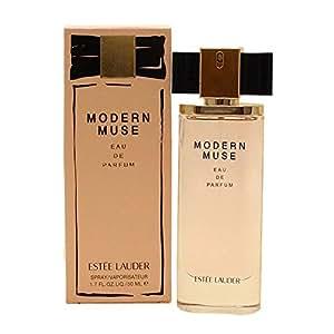 Estée Lauder - Modern Muse - Eau de parfum para mujer - 50 ml