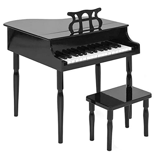 Costzon Classical Kids Piano