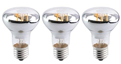R63 Led Light Bulbs in US - 7