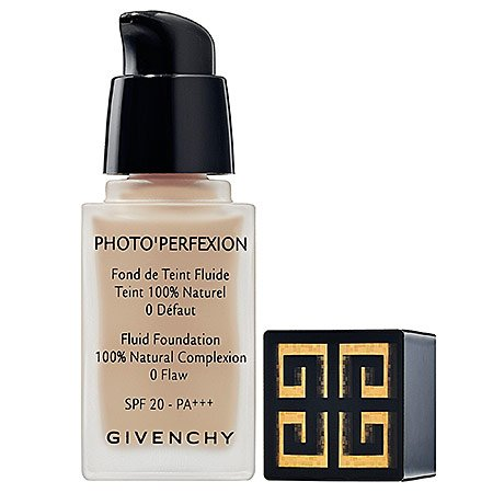givenchy-photoperfexion-fluid-foundation-spf-20-pa-106-perfect-pecan-08-oz