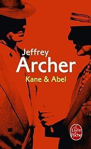 """Afficher """"Kane et Abel"""""""