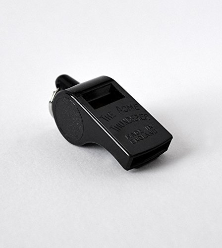 ial Referee Whistle 560 ()