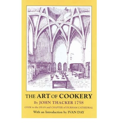 The Art of Cookery (Southover Press Historic Cookery & Housekeeping) (Hardback) - Common pdf epub