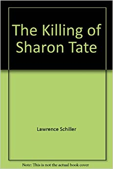 Book The Killing of Sharon Tate