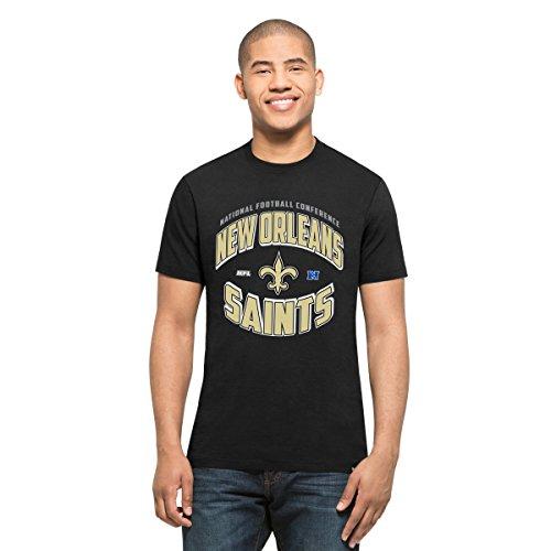 NFL New Orleans Saints Men