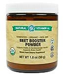 Natural Vitamin Co. 089-50