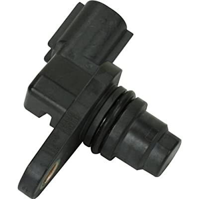 Genuine Camshaft Position Sensor CPS Compatible Replacement For 2006-2016 Hyundai and Kia 2.4L 2.0L L4 OE # 3935025000 CAM139-OE: Automotive