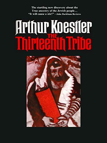 The Thirteenth Tribe