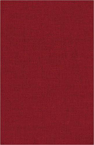 Lazarillo de Tormes and The Grifter (El Buscon): Two Novels