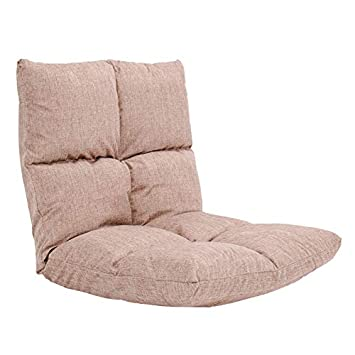 SEEKSUNG Canapes Et Divans Canape Tatami Sofa Jambe Moins Chaise Sol