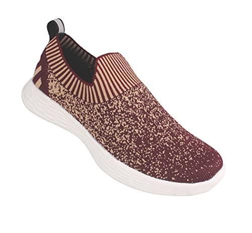 Aqualite Women's Lkl00308l-ladies Sports Shoes