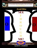 img - for See Through Me: Trilogy Part I (Volume 6) book / textbook / text book