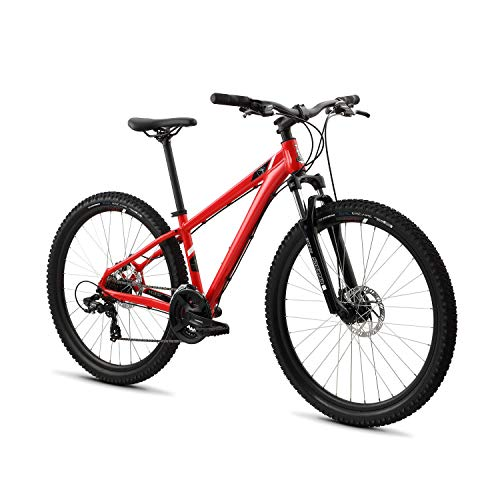 best mountain bikes under 1000 $