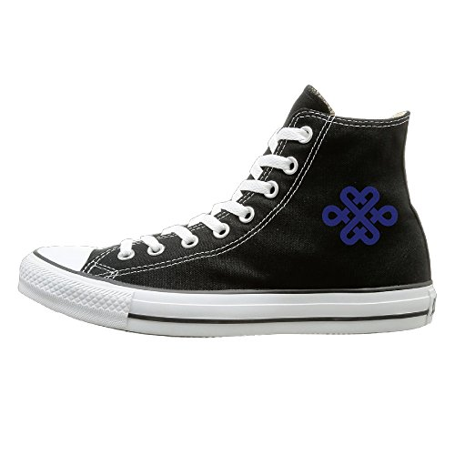 fashion-unisex-china-unicom-logo-lace-high-top-flat-shoes-40