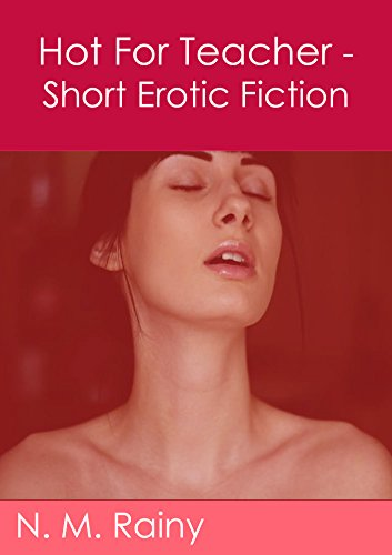 Erotic fiction pictures