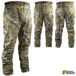 6 Pocket Hunting Pant - 7