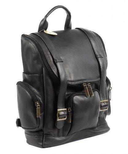 clairechase-portofino-laptop-backpack-large-black-black