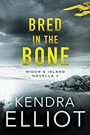 Bred in the Bone (Widow's Island Novella Boo