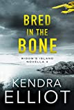 Kindle Store : Bred in the Bone (Widow's Island Novella Book 4)