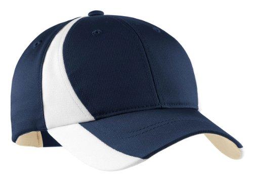 NIKE Kids' Classic 99 Hat