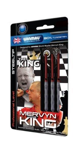 22g-winmau-mervyn-king-pvd-black-tungsten-darts-set-by-perfectdarts