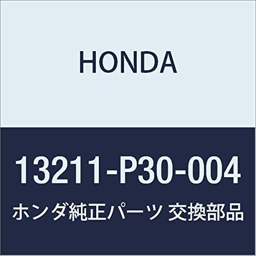 Genuine Honda 13211-P30-004 Connecting Rod Bearing ()