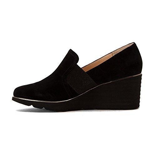 durable modeling Sacha London Women's Bev Pumps Shoes