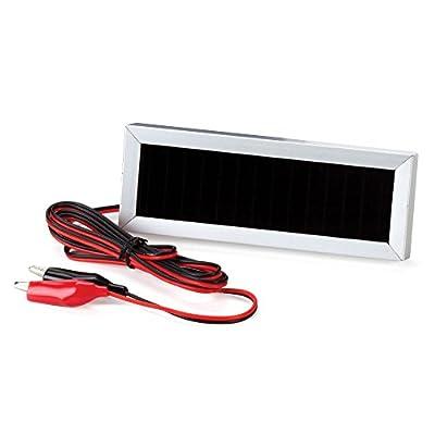 Moultrie 6 Volt Solar Panel