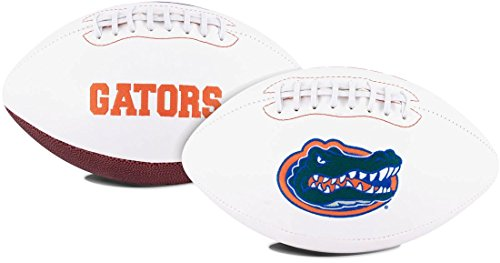 s College-Size Football ()