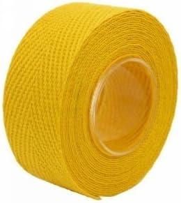 Velox Tressostar cinta de manillar de microfibra, 2 unidades ...