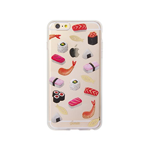 Sonix Cell Phone Case iphone product image