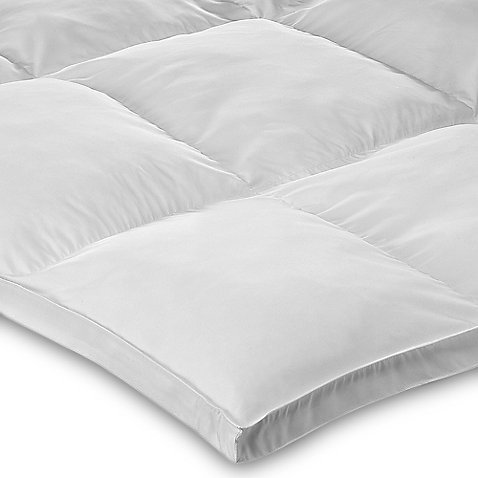 how to clean polyester mattress topper