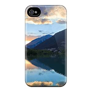 New Design On VOb2920iMXc Cases Covers For Iphone 6