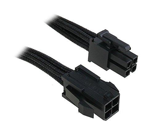 3 opinioni per BitFenix 4-Pin ATX 12V 45cm