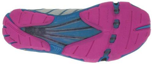Inov-8 Road-X 238 Women's Scarpe Da Corsa - 37.5