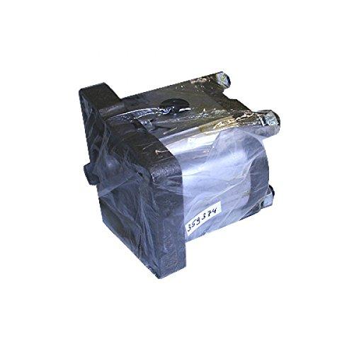 ORIGINAL ATIKA Ersatzteil - Hydraulikpumpe für Brennholzspalter ASP 10 N **NEU**
