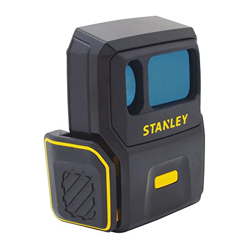 Stanley STHT77366 Smart Measure Pro (Estimator Ruler)