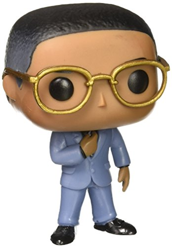 gus fring action figure - 4