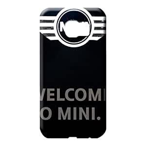 samsung galaxy s6 edge covers Protector For phone Protector Cases cell phone carrying shells Aston martin Luxury car logo super