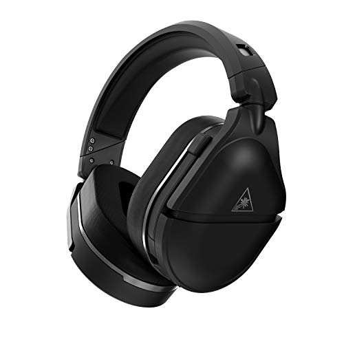 Turtle Beach Stealth 700 Gen 2 Premium Wireless Gaming Headset for Xbox One and Xbox Series X S