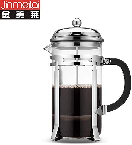 Simple Culture Cafetera eléctrica, Negro, 1,0 l, 34 oz, 1000nl ...